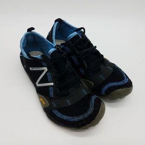 New Balance Minimus Barefoot Running Shoes